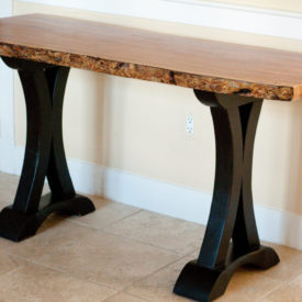 View More: Http://tracymarshallphotography.pass.us/natural Woodworks